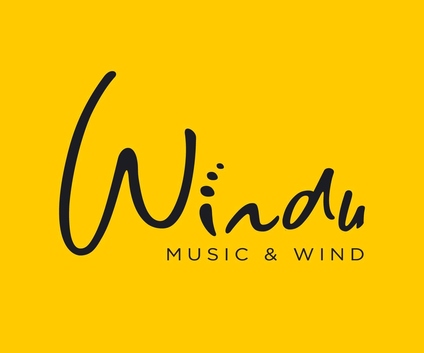 Logo Windu